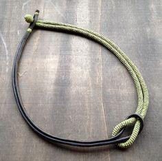 zsazsazsu: crochet jewelry - no tutorial, just for inspiration