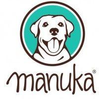 Manuka é uma árvore que produz um mel especial e também o apelido de uma doce e especial labradora que faz parte da minha vida. Pensando nela e em todos os amantes de animais, nasceu essa boutique ...