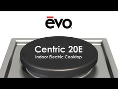 Evo Centric 20E Live-Action Station!  Learn more.