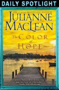 http://theereadercafe.com/ #kindle #ebooks #books #nook #WomensFiction #romance #contemporary #JuliannaMacLean