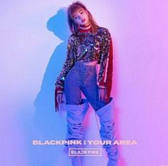 #beauty #sexy #swag #Lisa #BLACKPINK First #Japanes #Full #album Blackpink Lisa, Jennie Lisa, Blackpink Fashion, Teen Fashion Outfits, Stage Outfits, Forever Young, South Korean Girls, Korean Girl Groups, Cute Gifs