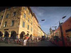 Travel Guide Graz, Austria - Introduction of Graz Graz Austria, Travel Guide, Street View, Europe, English, World, Places, Bucket, Easy