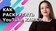 platya-dlya-zhenskie-shalosti-yutub-porno-roliki-mashine
