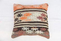 トルコの枕カバー