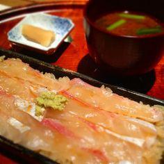 京都駅でごはんを食べよう便利だけじゃないおいしいお店も沢山?