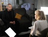 "John Paul DeJoria Shares His Story on 20/20 - Renowned broadcast journalist Barbara Walters recently interviewed Paul Mitchell co-founder and CEO John Paul DeJoria on ABC News' 20/20. The segment highlighted John Paul's rise to success from humble beginnings and showed him supporting his ""Success Unshared is Failure"" motto through several charitable endeavors."