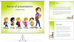 Image result for powerpoint psiquiatria infantil