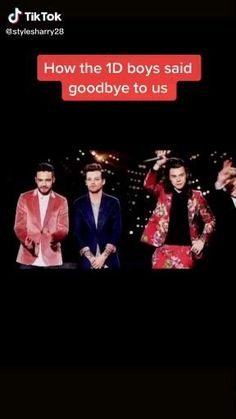 One Direction Drawings, One Direction Songs, One Direction Pictures, I Love One Direction, Harry Styles Funny, Harry Styles Pictures, You Broke My Heart, Cute Guys, Boy Bands