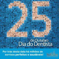 25 de outubro-Frase-Dia do Dentista (1)