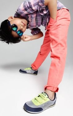 16 Ideas Photography Poses For Boys Kids Outfit - Motherhood & Child Photos Kids Fashion Boy, Tween Fashion, Fashion Moda, Toddler Fashion, School Fashion, Fashion Outfits, Boy Photography Poses, Kids Fashion Photography, Children Photography