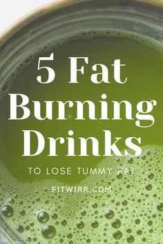 Fat Loss Drinks, Fat Burning Drinks, Quick Healthy Meals, Healthy Diet Recipes, Healthy Life, Easy Weight Loss Tips, How To Lose Weight Fast, Lose Tummy Fat, Boiled Egg Diet