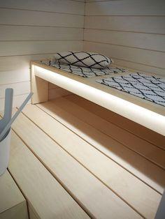 Dream Bathrooms, Dream Rooms, Outdoor Sauna, Sauna Design, Finnish Sauna, Steam Spa, Spa Rooms, Saunas, Bathroom Toilets