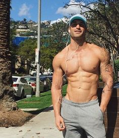 Celebrating hot guys from the web. I claim no ownership to these photos. Beautiful Men Faces, Gorgeous Men, Hot Country Men, Muscular Men, Shirtless Men, Attractive Men, Good Looking Men, Perfect Man, Male Body