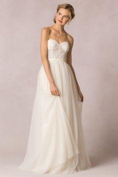 jenny-yoo-bridal-9-021316mc