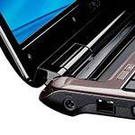 Asus laptoplarda görülen baslica sorunlarda birisi menteselerin kirilmalari diyebiliriz. Bazi serilerde ve kullanici hatalari sonucu mentese bölümlerinde kirilmalar meydana gelebilir. http://asusservisiankara.net/asus-mentese-tamiri.html