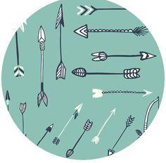 Miriam Bos for Birch Organic Fabrics, Wildland, CANVAS, Archery Pool, Fabricworm brings you the best in modern fabric! Quilt Patterns, Sewing Patterns, Tent Fabric, Modern Fabric, Archery, Baby Quilts, Cotton Canvas, Birch, Fabric Design