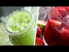 Most experts would agree that a regular colon cleanse program can ensure a better way of living. They believe that other forms of colon cleansing such as colon Colon Cleanse Powder, Colon Cleanse Tablets, Colon Cleanse Drinks, Homemade Colon Cleanse, Colon Cleanse Weight Loss, Natural Colon Cleanse, Colon Detox, Smoothie Cleanse, Juice Cleanse