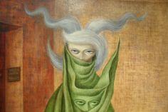 La+mujer+desde+el+psicoanálisis