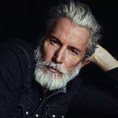 8 Best Beard Shampoo Images On Pinterest Diy Beard Oil Beard