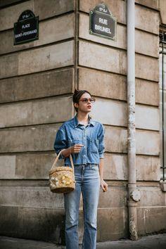 http://www.dansvogue.com/outfits/denim-and-basket-bag/