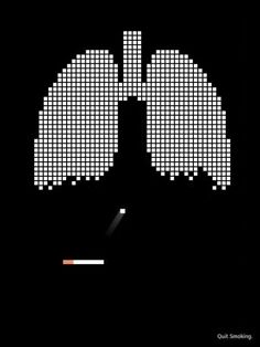 Funny pictures about Very clever anti-smoking ad. Oh, and cool pics about Very clever anti-smoking ad. Also, Very clever anti-smoking ad. Guerilla Marketing, Street Marketing, Email Marketing, Creative Advertising, Advertising Design, Advertising Campaign, Ads Creative, Advertising Poster, Funny Commercials