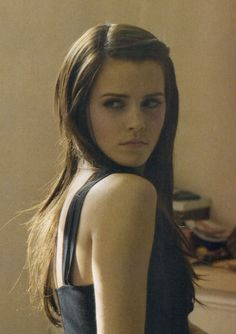 Emma Watson in The Bling Ring