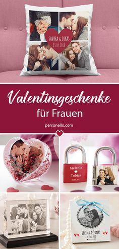 Die 363 Besten Bilder Von Valentinsgeschenke Geschenkideen Deko
