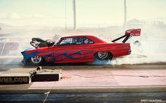 desktop wallpaper for chevrolet General Motors, Nhra Drag Racing, Auto Racing, Drag Bike, Street Racing Cars, Chevy Muscle Cars, Chevy Nova, Drag Cars, Car Humor