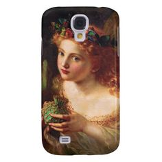 Your Fairy Galaxy S4 Case