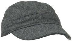 Carhartt Women's Hinton Wool Cap