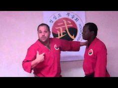 Self Defense & Martial Arts Classes In Homestead, FL