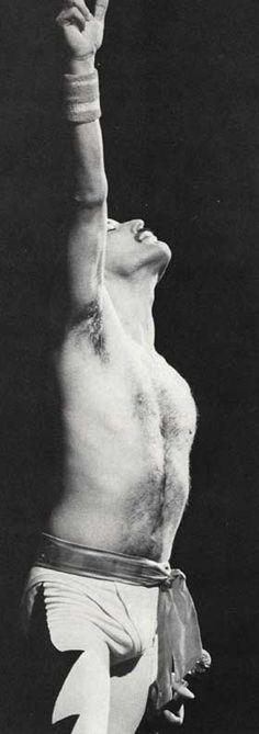 167 Best Kill A Man Tell Mama Images Queen Freddie Mercury Brian
