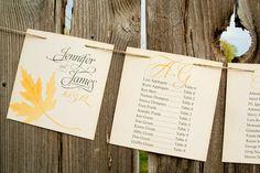 plan-table-mariage-original-élégant-mariage-automne