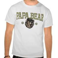 >>>Smart Deals for          	New Papa Bear Father's Day Gear T-shirts           	New Papa Bear Father's Day Gear T-shirts you will get best price offer lowest prices or diccount couponeReview          	New Papa Bear Father's Day Gear T-shirts Review on the This website by click the...Cleck Hot Deals >>> http://www.zazzle.com/new_papa_bear_fathers_day_gear_t_shirts-235208647132018899?rf=238627982471231924&zbar=1&tc=terrest