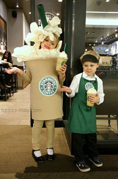 Die 237 Besten Bilder Von Karneval Costumes Costume Ideas Und Diy