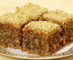 Recept na super-rýchly koláč, ktorý si jednoducho zamilujete!
