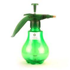 Picture of Head Pressure Hand Sprayer