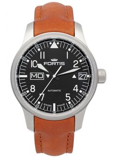 Fortis Aviatis F-43 Recon Big Day/Date 700.10.11 L.38