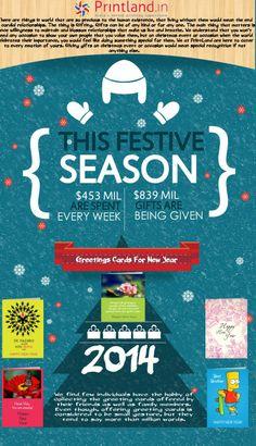Online Greeting Cards, New Year Greeting Cards, Making Greeting Cards, New Year Greetings, New Year Calendar, Online Calendar, How To Make Greetings, Online Print Shop, Kolkata