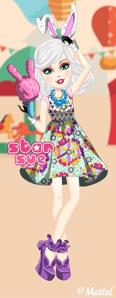 1000 Images About Ever After High Games On Pinterest