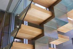 base/apoio escada