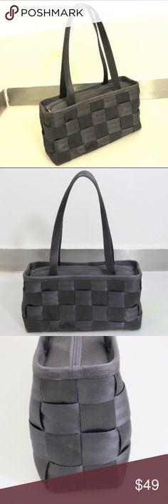 48fa71d752eb Harvey s Original Seatbeltbag Seatbelt Bag Purse Harvey s Original  Seatbeltbag Seatbelt Bag Gray Purse Shoulder Bag Fair
