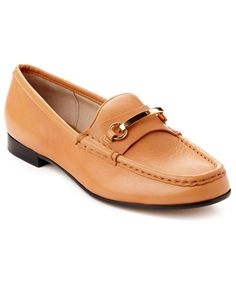 "Ivanka Trump ""West"" Loafer is on Rue. Shop it now. 49.99 marked down ..."
