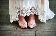 Комо Молодожены - ярмарка, посвященная выйти замуж в Комо, Палаццо дель Борго