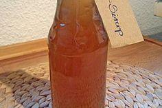 Chai - Latte (Rezept mit Bild) von Oo-de-Lally | Chefkoch.de