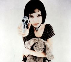 If you have not seen the professional yet, then you better see it right now.