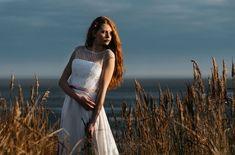 noni Bridal Tops | Braut Top zum Brautkleid (Foto: Sandra Hützen)