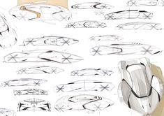 matthias schenker design - Google 검색