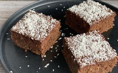 Party Buffet, Baking Recipes, Muffin, Food And Drink, Sweets, Cooking, Marzipan, Cakes, Kitchens