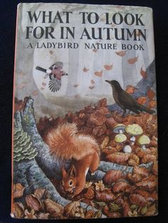 What to Look For to in Autumn Tunnicliffe